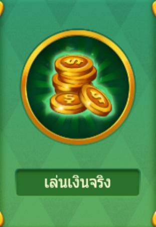 This image has an empty alt attribute; its file name is เล่นจริง-1.jpg