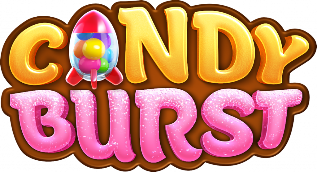 This image has an empty alt attribute; its file name is candy-burst_logo_en-1-1024x558-1.png